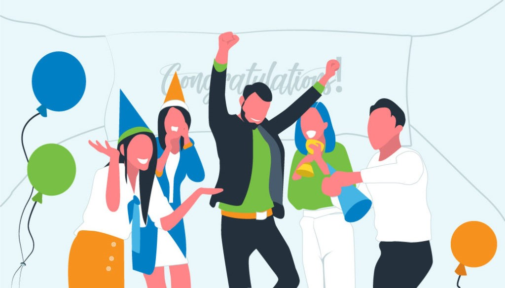 4 TECH BASED REWARDS THAT  EMPLOYEES ARE YEARNING FOR