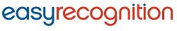 Easyrecognition Blog